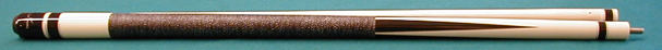 www.discountpoolcues.com presents meucci power piston 1 cue.jpg (31815 bytes)